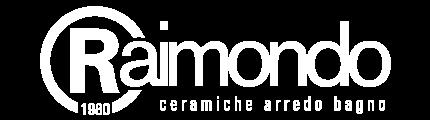 Raimondo Ceramiche