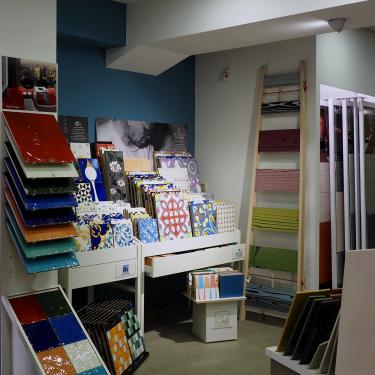 showroom8